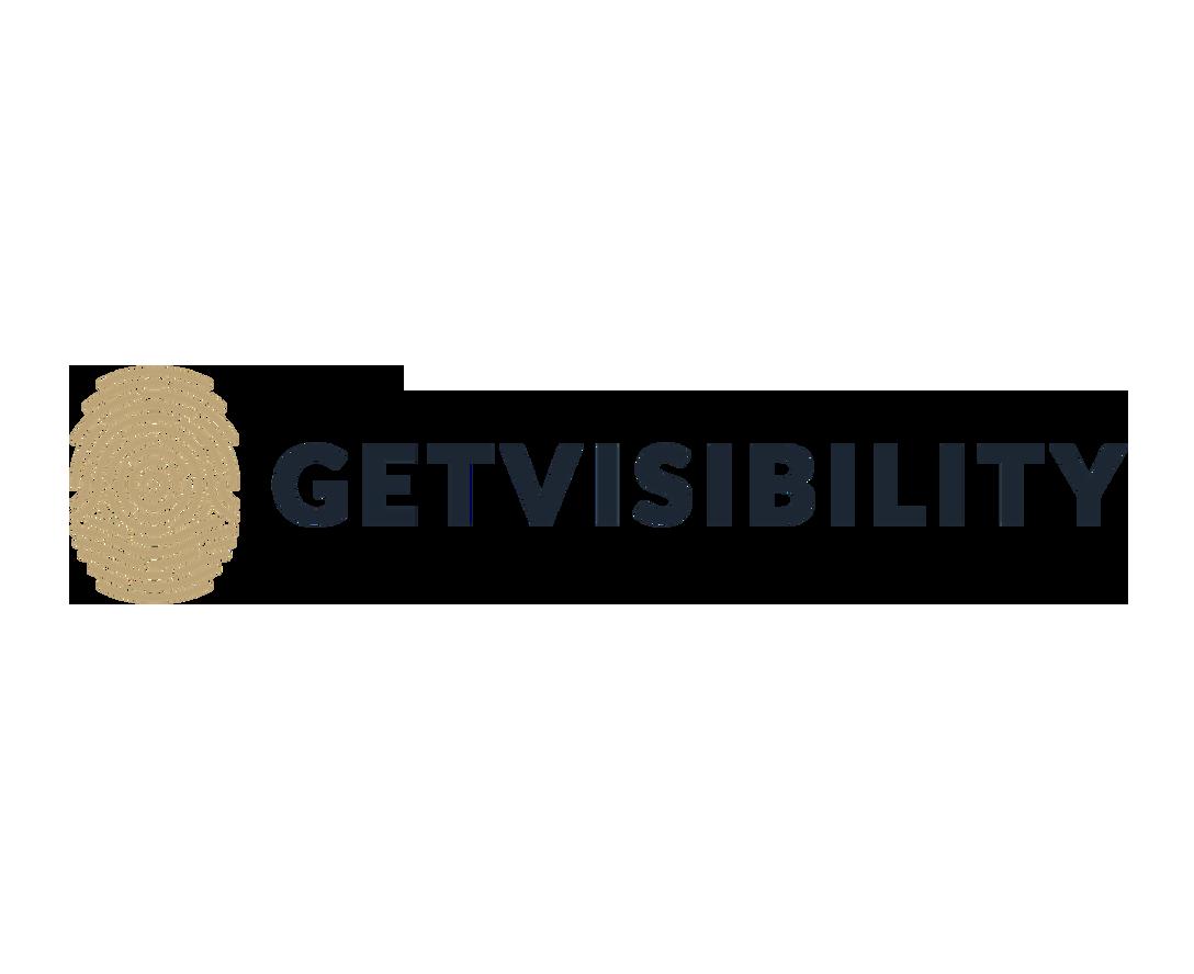 Get-Visibility-Logo-copy.png