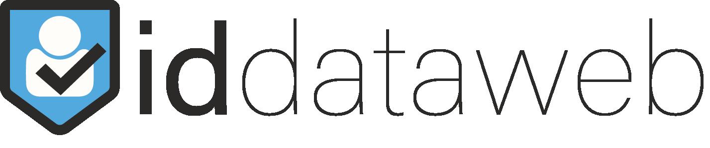 logo-large@4x.png