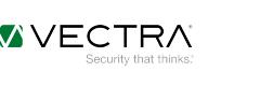 Vectra-e1548952895558.jpeg